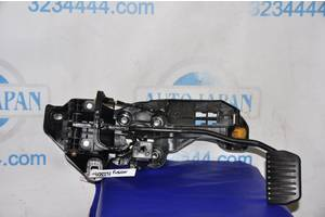 Педаль тормоза FORD Fusion 14-