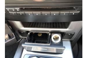 Пепельница BMW 5 E60 попільничка БМВ 5 Е60