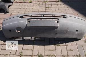 б/в бампери передні Volkswagen LT