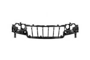 Передняя панель Jeep Grand Cherokee '99-04 (Signeda) 55155498