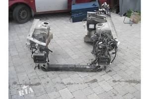 Части автомобиля Kia Magentis