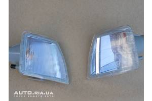 Датчики температуры воздуха в печке Opel Vectra A