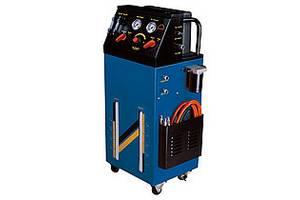 Передвижная установка для промывки и замены масла в АКПП HpMM GD-322