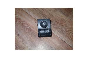 Перемикач світла фар протитуманних фар і коректор фар Опель Комбо