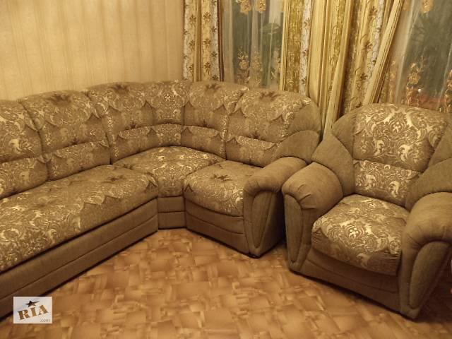 бу Перетяжка дивана в Виннице в Винницкой области
