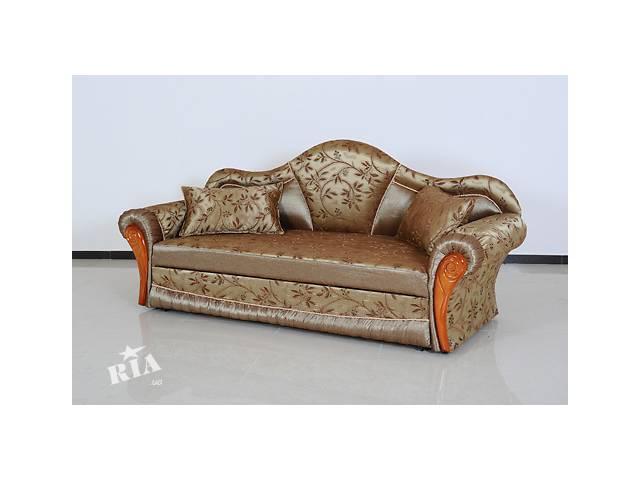 продам Перетяжкаи ремонт мягкой мебели Ирпень-Буча бу в Ирпене