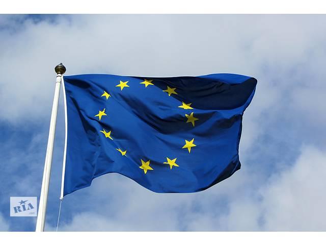 Перевод документов и текстов с/на европейские языки- объявление о продаже   в Украине