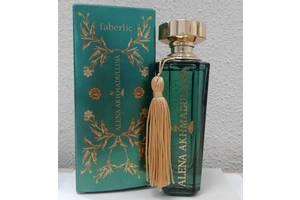 Парфюмерия женская Faberlic