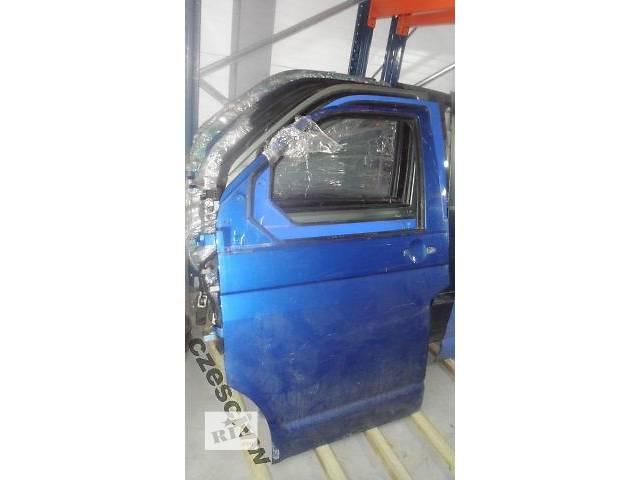 продам Петля двери верхняя и нижняя на Volkswagen T5 (Transporter) в Киеве бу в Киеве