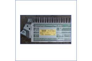 Підсилювач аудіосистеми — Lexus ES 350 — 86280-33150