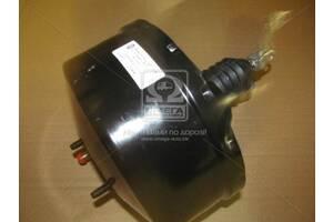Усилитель тормозов для УАЗ 3151