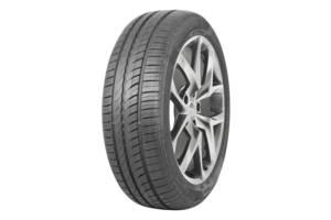 Pirelli Cinturato P1 Verde 195/50 R15 82V