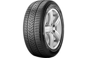 Pirelli Scorpion Winter 275/45 R20 110V Run Flat *