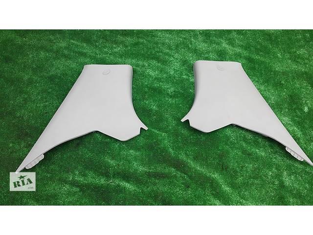 продам Пластик задней стойки верх для Kia Cerato 2004-09 бу в Тернополе