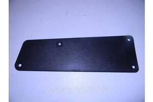 Пластик заглушка в багажном отделении 1313020070 Nemo Bipper Fiorino 2008-