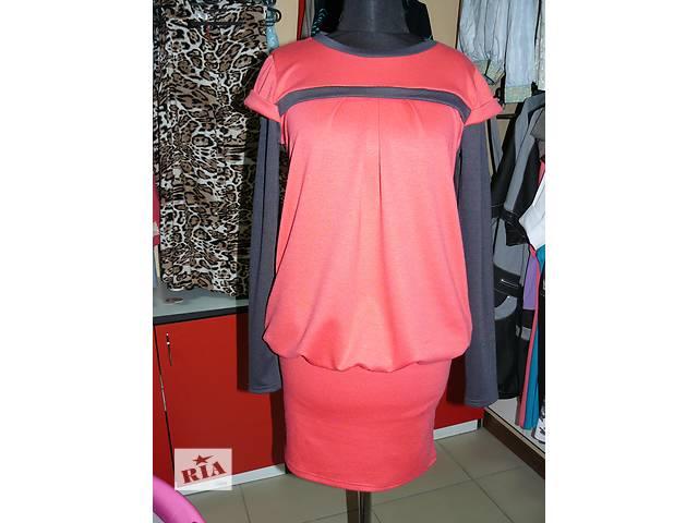 купить бу Платье для беременных  код 441 в Хмельницком