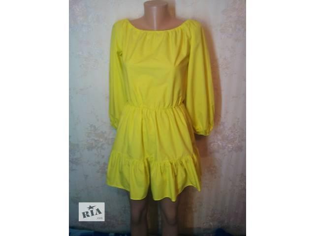 Платье*Монро*.- объявление о продаже  в Николаеве