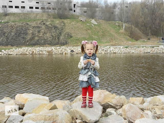 купить бу платье теплое в Запорожье