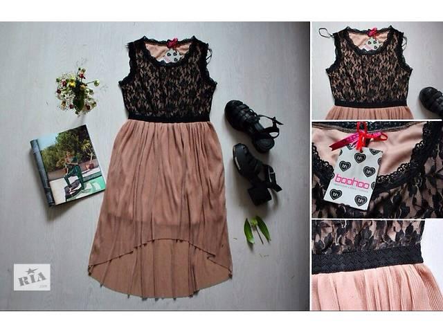 купить бу Платье  в Одессе