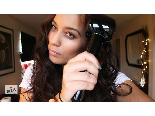 купить бу Плойка, стайлер для волос Babyliss Pro Perfect Curl в Луцке