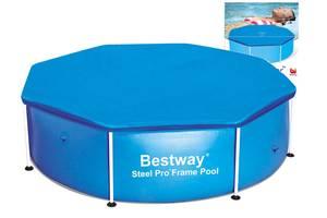 Новые Бассейны Bestway