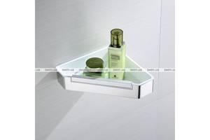 Новые Полочки для ванной