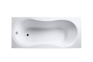 Новые Ванны Koller Pool
