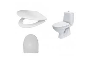 Нові Аксесуари і комплектуючі для сантехніки Cersanit
