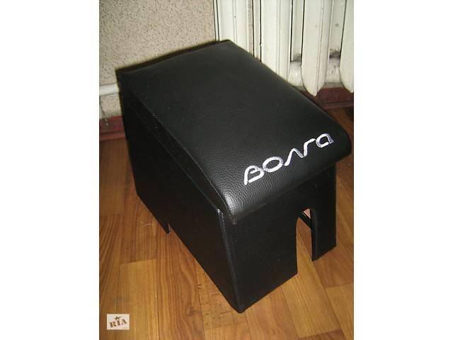 продам Подлокотник ГАЗ- ВОЛГА 2410-21029 с вышивкой. Всегда в наличии, хорошее качество, доступная цена. бу в Виннице