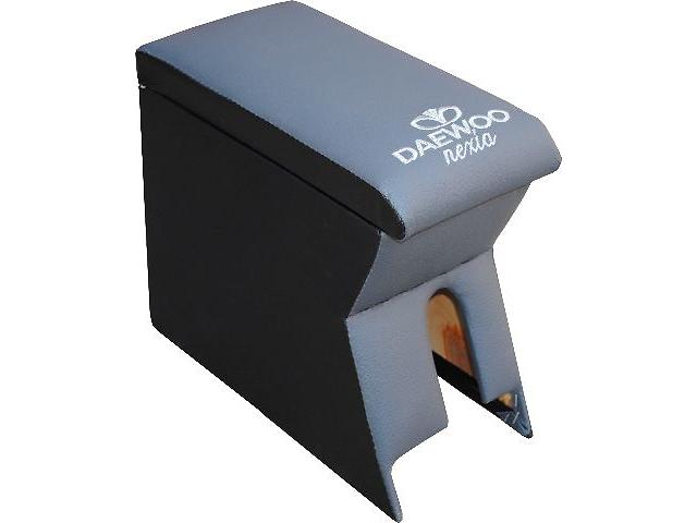 Подлокотник на Daewoo Nexia Продам состоянии подлокотника новый ( центральная консоль подлокотник).- объявление о продаже  в Днепре (Днепропетровск)