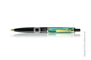Подписывайте свои контракты на миллион вместе с ручкой от Pelikan