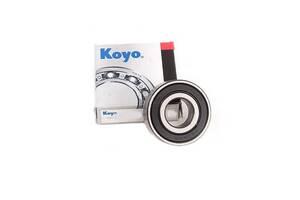 Подшипник генератора малый KOYO на LIFAN  520