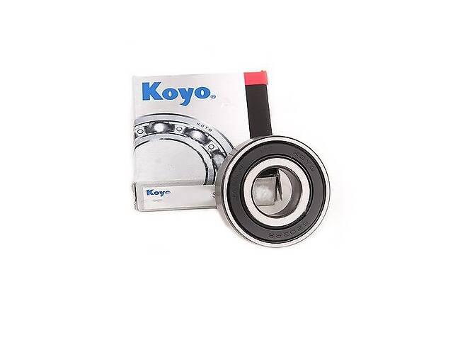 купить бу Подшипник генератора малый KOYO на LIFAN  520 в Киеве