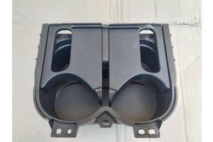 Підстаканник для Toyota Rav 4, 2001-2005р., 55625-42010