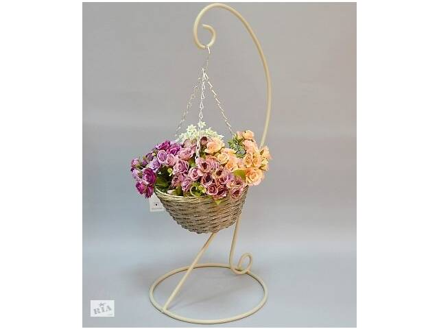 продам Подставка под цветы SKL11-208521 бу в Киеве