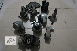 Подушки АКПП/КПП Ford Fusion