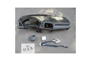 б/у Подушки безопасности Honda HR-V