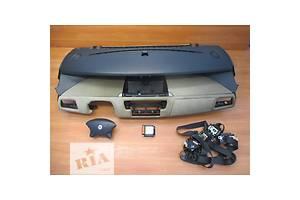 б/у Подушки безопасности Lancia Phedra