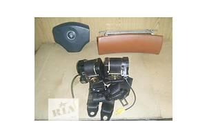б/у Подушки безопасности Maserati 3200