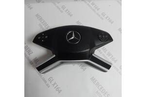 Подушка безопасности безпеки AirBag Mercedes GL X164 ML W164 шрот