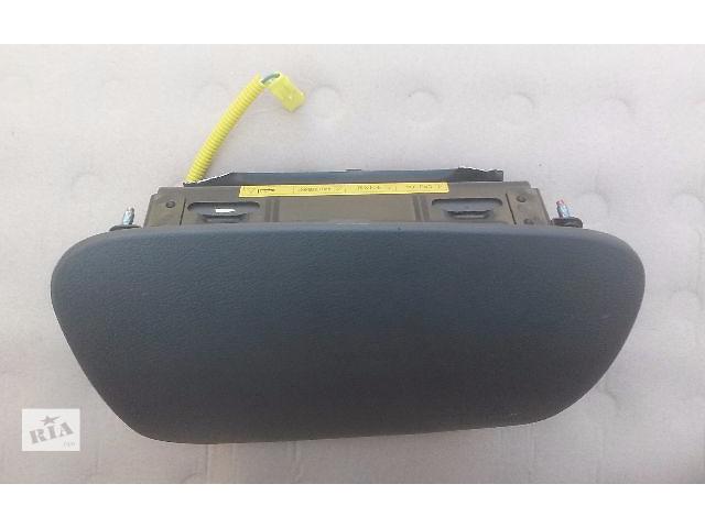 бу  Подушка безопасности для легкового авто Daewoo Matiz в Тернополе