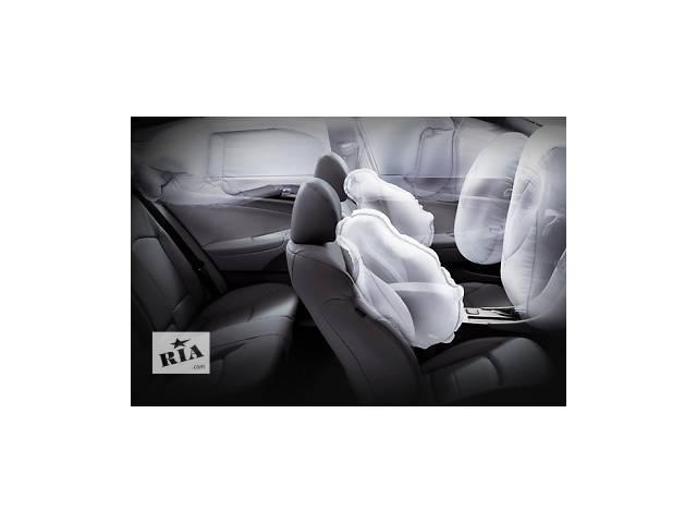 Подушка безопасности для легкового авто Mazda Premacy- объявление о продаже  в Киеве