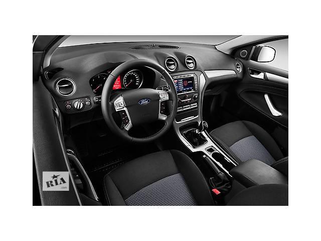 продам  Подушка безопасности для седана Ford Mondeo бу в Киеве