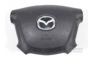 б/у Подушки безопасности Mazda 323
