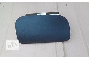 Подушки безопасности Chevrolet Tacuma