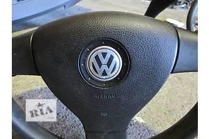 подушки безопасности volkswagen