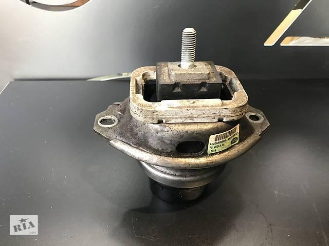бу Подушка двигателя Lange Rover sport 3.0 ah226a003ba в Коломые