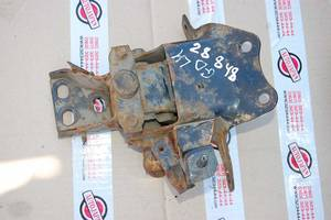 Подушка двигателя MAZDA 626 GD 87-91