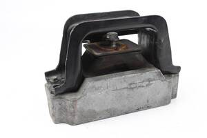 Подушка мотора правая 3.0 Mitsubishi Outlander (GF) 12- 1091A215 (42380)
