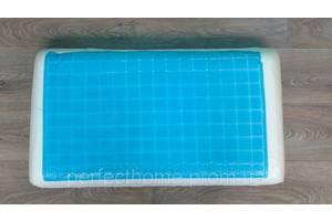 Новые Ортопедические подушки